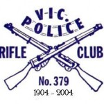 VPRC_1959_Logo_19042004