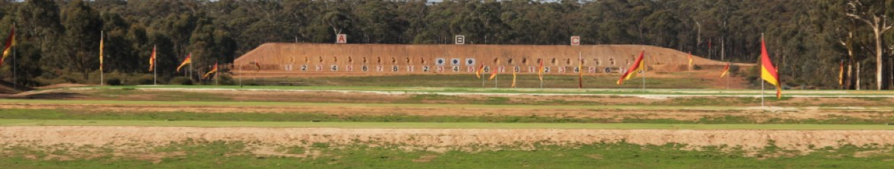Victoria Police Rifle Club